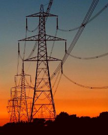 Independent electricity producers play a vital role in reviving Nigeria's power sector.