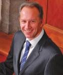 AfrAsia Bank CEO James Benoit