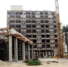 Property Nigeria