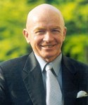 Dr Mark Mobius