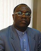 Samuel Onwona