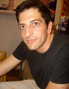 Thomas Levy