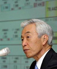 Satoshi Miura