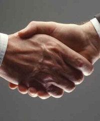 handshake200x240