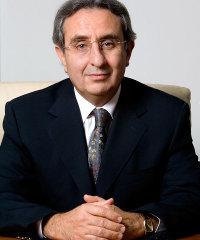 Depa CEO, Mohannad Sweid