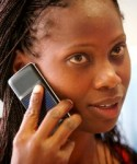 Africa is expected to have 800 million mobile subscriptions by 2015.