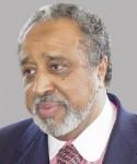 Sheik Mohamed Hussein Al Amoudi