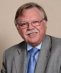 Salvador von Neuberg