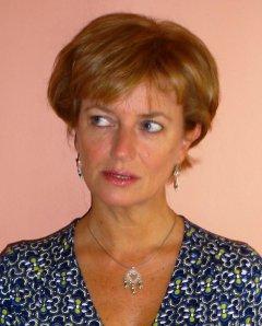 Susie Lonie
