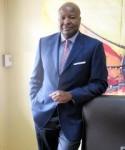 Leny Ye Nkoy