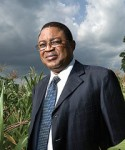 How we made it in Africa's interview with Dr Monty Jones proved popular among readers.