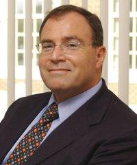Dr Derek Yach