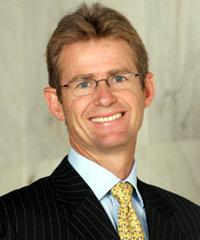 Chris Newson