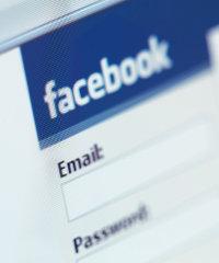 facebook200x240