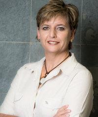 Louisa van Beek