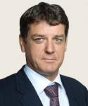 Stephen Jennings
