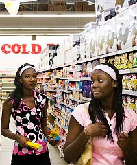 Tapping Africa's consumer markets requires innovation and shaping strategy to fit the context.