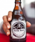 Diageo recently acquired Ethiopia's Meta Brewery, producer of the Meta lager brand.