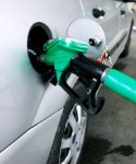 The pump price of petrol in Nigeria has more than doubled since the government stopped subsidising fuel.
