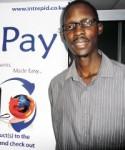 Philip Nyamwaya