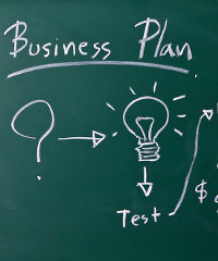 business_plan200x240