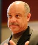 Mark Dean