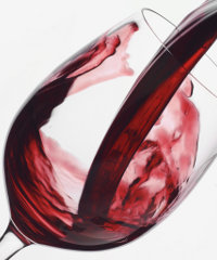 While the local players dominate the scene, it has become relatively difficult for the producers to justify higher unit prices on wines they may consider to be luxury since there are many players in the industry and consumers have wider price options.
