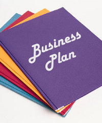 Business-Plan200x240