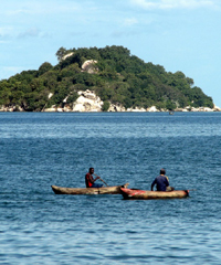 Lonely Planet has ranked Malawi as the fifth top country to visit next year.