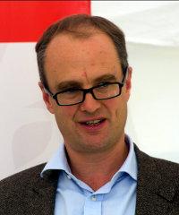 James Hoddell