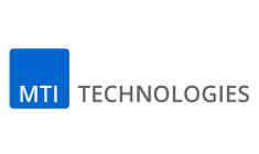 MTI Technologies