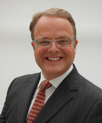 Richard Putley is one of the founders and directors of Executives in Africa