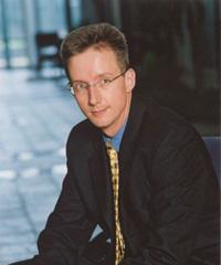Anthony Thunstrom