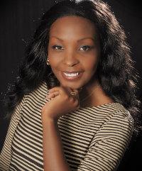 Kate Kibarah