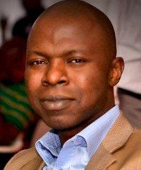 Sim Shagaya, founder of Konga.com