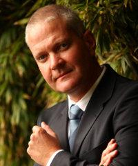 Zhann Meyer