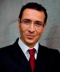 Jean Claude Bastos de Morais