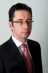 Sven Richter