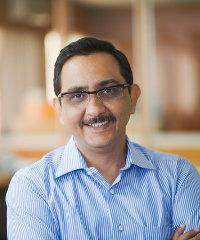 Ravi Pokhriyal