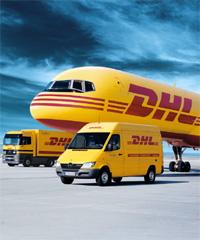 DHL 2 200x240