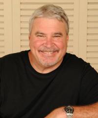 Randy Buday