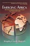 Emerging Africa 100x152