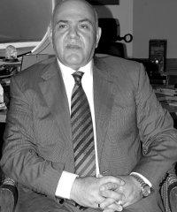 Hamed Ehsani