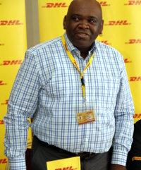 Bernard Malaba