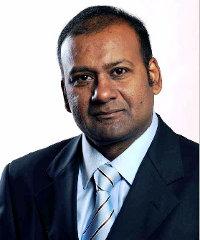 Rahman Bholah
