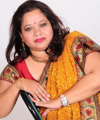Kalpa Padia