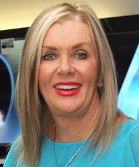 Margaret Hirsch
