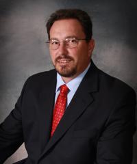 Jonathan Pepler