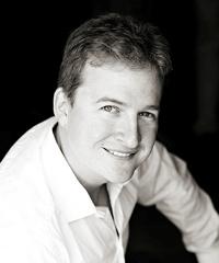 Tim Matthis
