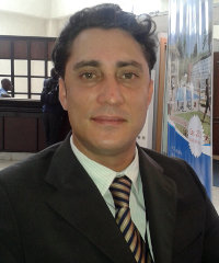 Hotelier and property developer Edward Butt says Takoradi is attracting significant investment.
